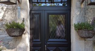 Quand faut-il remplacer sa porte d'entrée ?