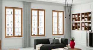 Quelle marque de fenêtre PVC choisir ?