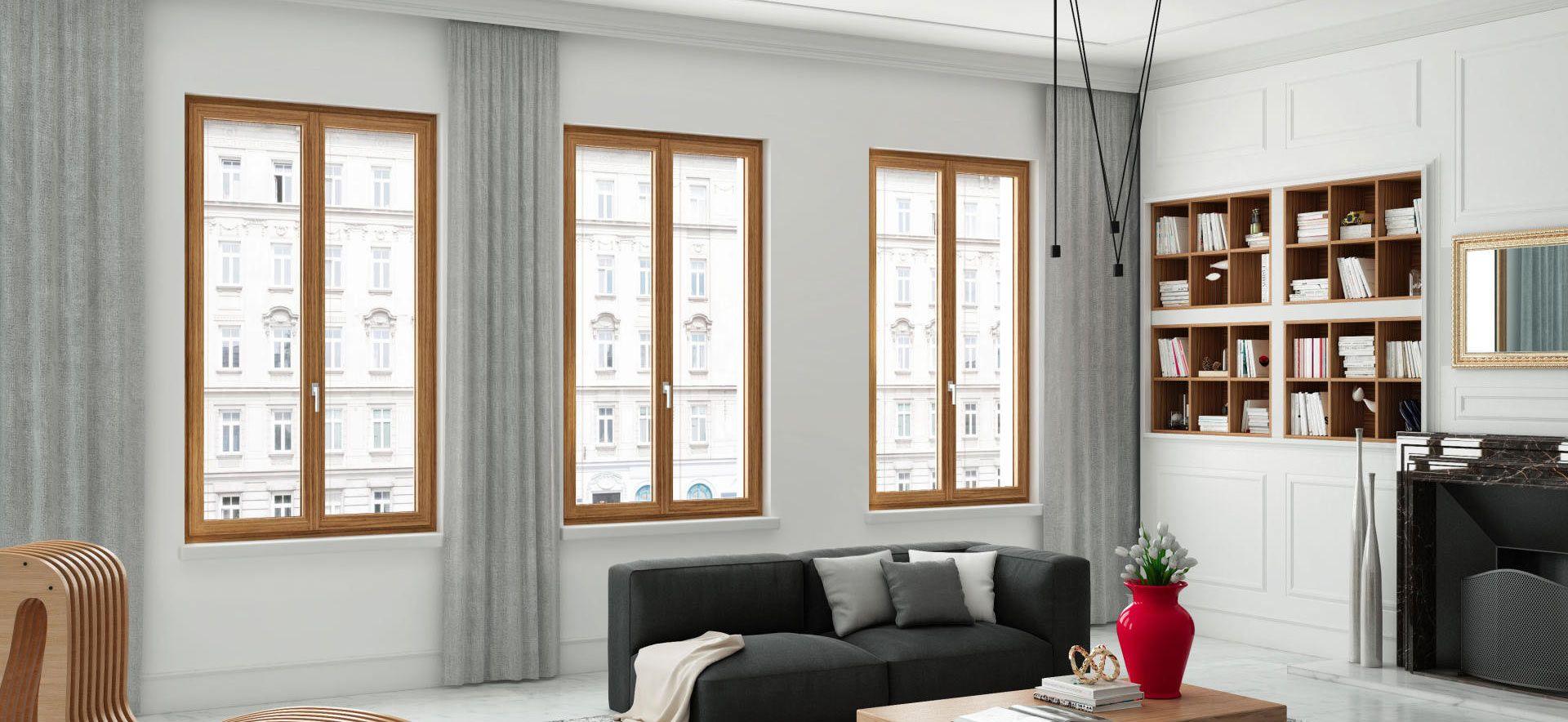 fenêtre pvc marseille ideal renovation