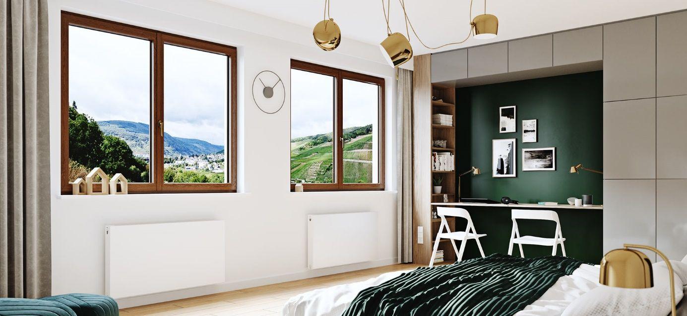 fenetre-pvc-koncept oknoplast idéal renovation marseille