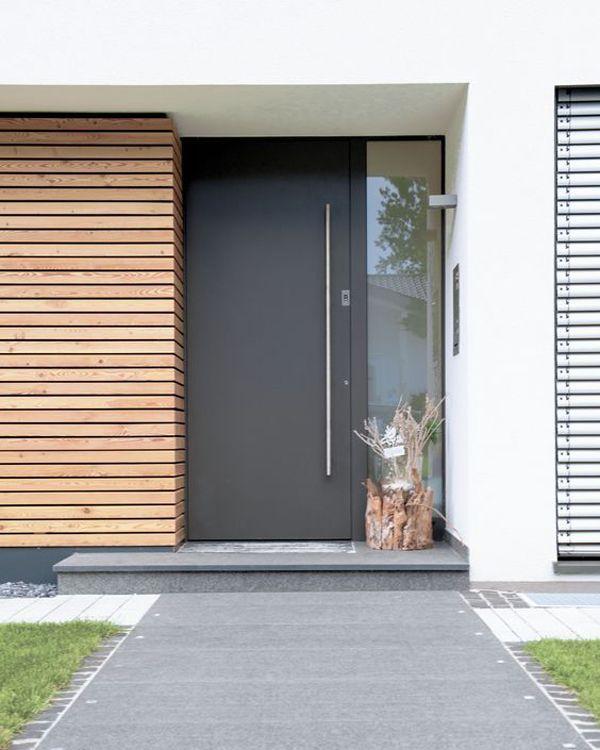 Une image contenant extérieur, herbe, bâtiment, fenêtre  Description générée automatiquement