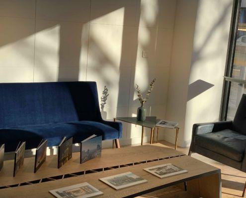 bureaux ideal renovation marseille