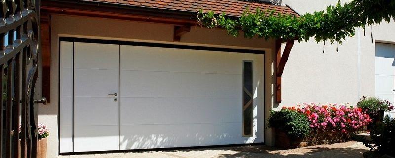 porte de garage marseille 13 ideal renovation