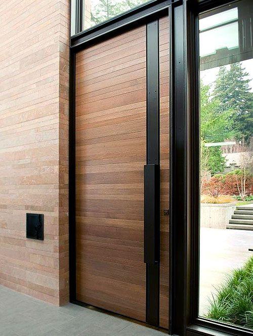 Une image contenant fenêtre, intérieur, bâtiment, porte  Description générée automatiquement